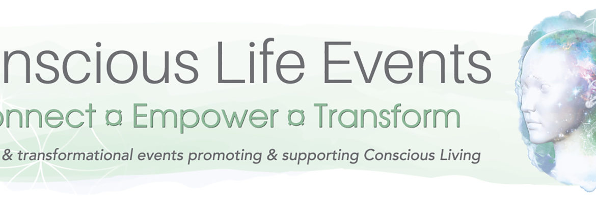 Conscious Life Events