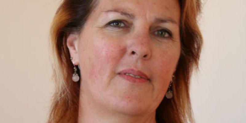 Diane Dwyer