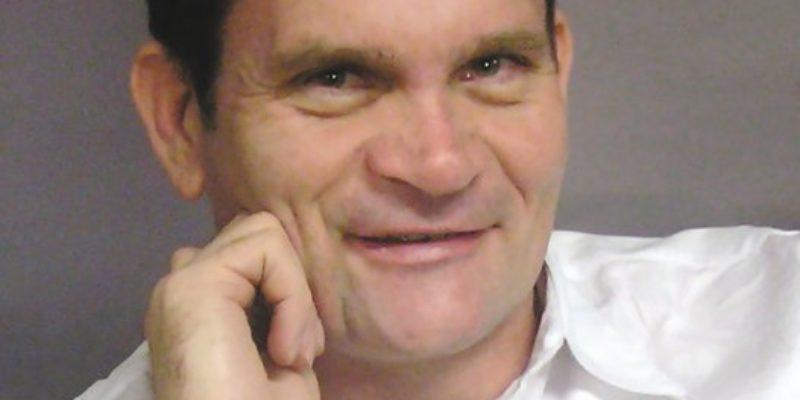 Francis Bevan