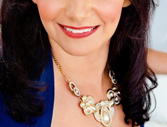 Joanne Antoun