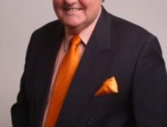 Milton Black