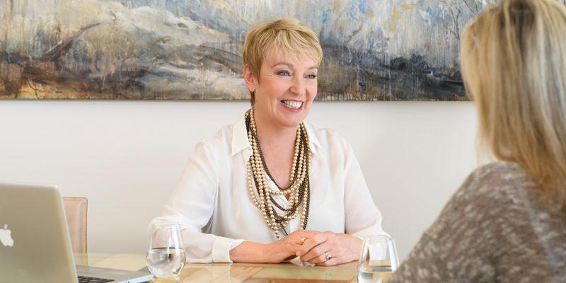 Pam Bradbury