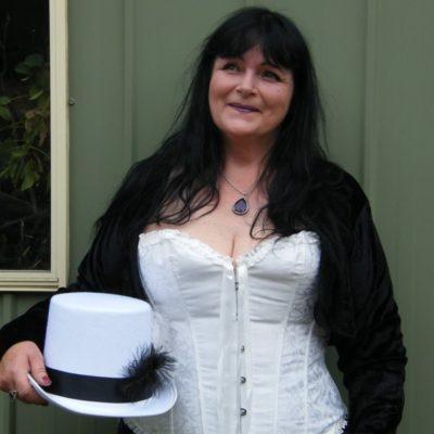 Donna Abrahams