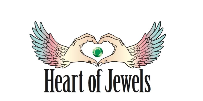 Heart of Jewels